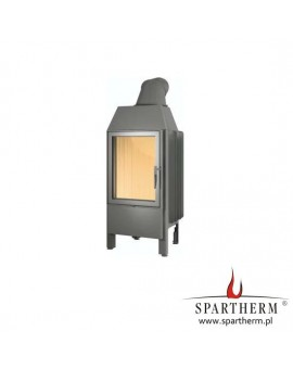 Spartherm Mini Z1 7,0 kW Prestige