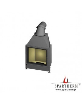 Spartherm Mini S 4S Linear
