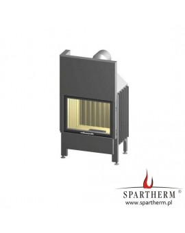 Spartherm Varia 1Vh 4S Linear