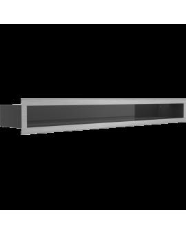 LUFT SF szlifowany 9x80