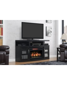 ClassicFlame Cantilever