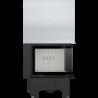 VN 610/430 prawy BS gilotyna