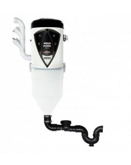 Wodny odkurzacz centralny Aqua Matic 300