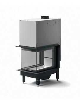 MCZ - PLASMA T50