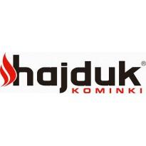 * Hajduk
