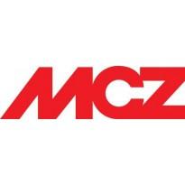 * MCZ