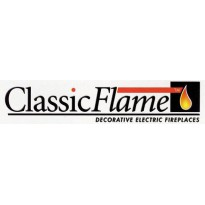 *Classicflame
