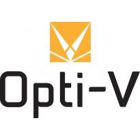 *Dimplex Opti-V