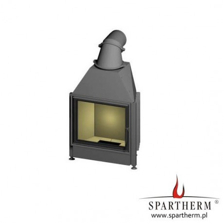Spartherm Mini S 4S Linear