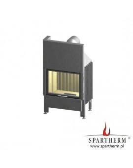 Spartherm Varia 1Vh 4S Linear