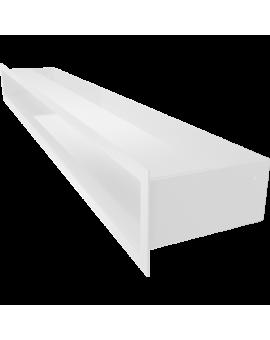 LUFT SF biały 9x80