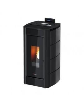 Piecyk na pelet Evo3 Air kafel 8,5 kW