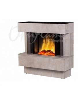 Optiflame AVALONE