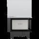 VN 810/410 prawy BS gilotyna