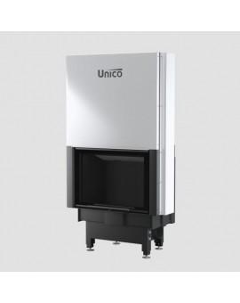 Unico DRAGON 2 LIFT