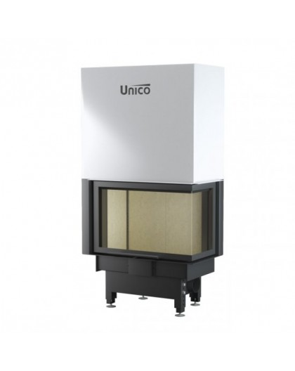Unico DRAGON 2B LIFT