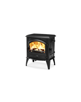 Dovre - 640 WB 9kW
