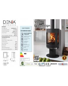 Denia VEGA