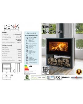 Denia FIREX