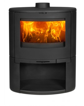 DOVRE - BOW WB