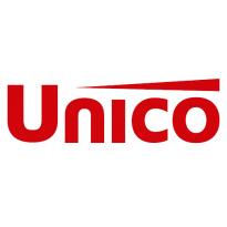* Unico