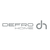 *DEFRO HOME