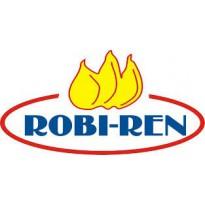 * Robi-ren