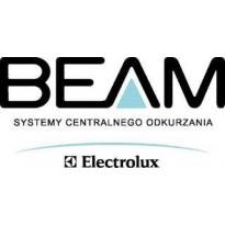 * Beam