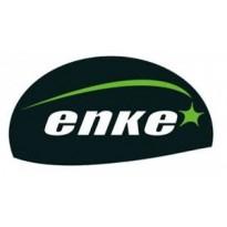 * Enke