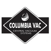 * Columbia Vac