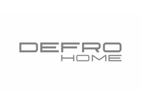 DEFRO HOME